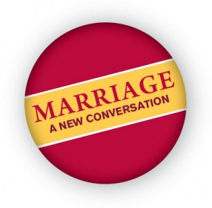 "alt=""communication problems in marriage"""