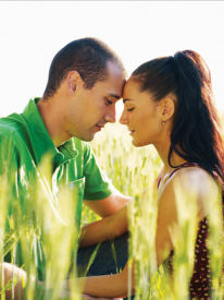 Making Marriage Last Archives - Affairs | Marriage Counseling | Save