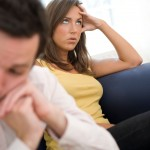 Marriage: Resolving The Conflicts