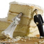 Couples Can Avoid Relationship Problems With Partnership Review