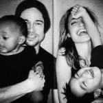 "alt=""Brad Pitt and Angelina Jolie"