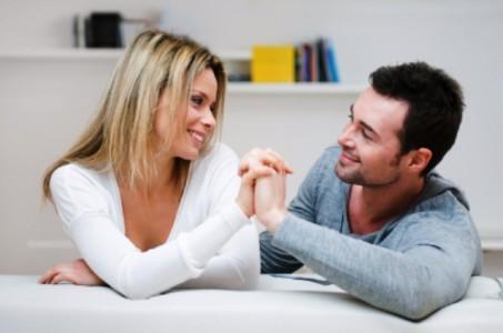 "alt="" Couples Communication Style"""